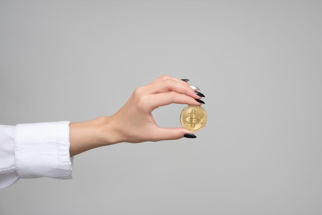 Bitcoin 101 - What is Bitcoin Cryptocurrency