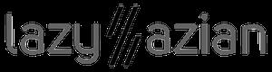 lazyazian Crypto Blog