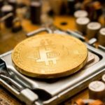 Bitcoin Mining 101 – Mine Crypto in the Cloud